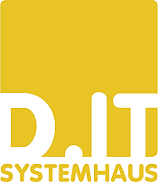 D.IT Systemhaus